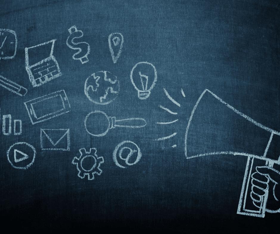 Como Fazer uma Boa Estratégia de Vendas